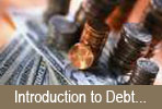 Credit: Introduction to Debt Management...
